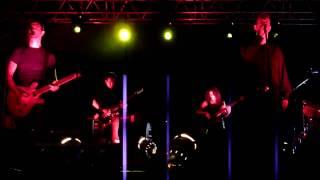 Mão Morta - E Se Depois - Live @ Rock às Sextas - HD
