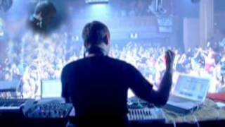 Paul Van Dyk - For An Angel (Radio Mix 2009)
