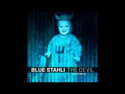blue-stahli-enemy-dylan37373
