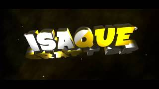 INTRO - Isaque Craft BR