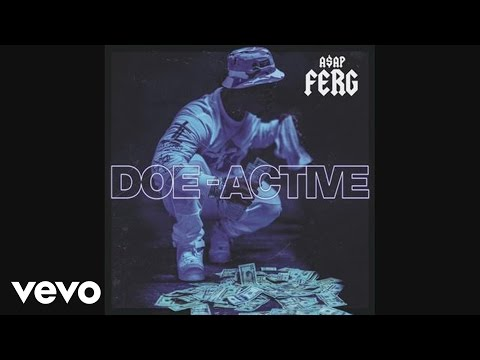 aap-ferg-doe-active-audio-asapfergvevo