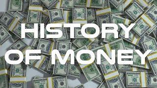 History of Money Documentary width=