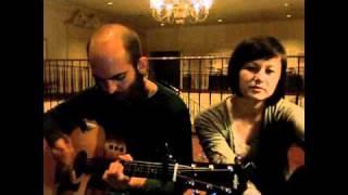 jobal & Laura Lau - More of You