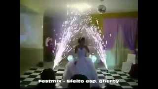 GERBY EFEITO ESPECIAL - PROMOÇÃO -  WHATS 8435-1574