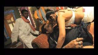 Bina bimari ke (Full Hojpuri Hot Item Dance Video) Jala Deb Duniya Tohar Pyar Mein width=
