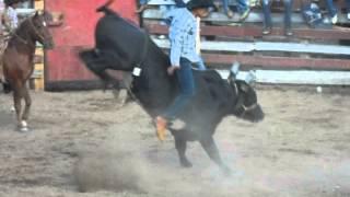El Palillo de Rancho Los Amiales en el Jalocote