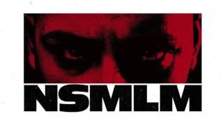 Infinit' - Porsche (NSMLM) - AUDIO