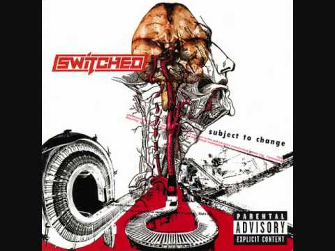 Wrongside de Switched Letra y Video
