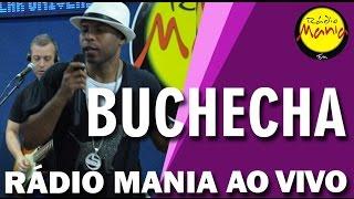 🔴 Radio Mania - Buchecha - Por Enquanto