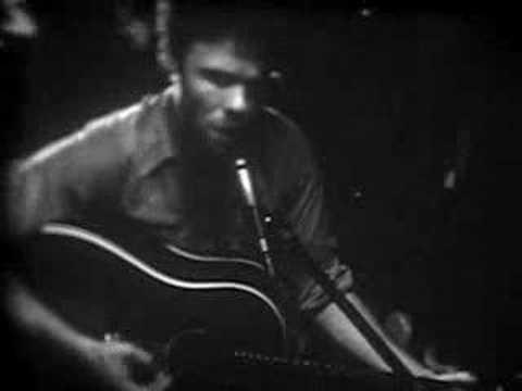 josh-ritter-temptation-of-adam-official-video-f-sofield