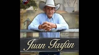 Juan Farfan HOMENAJE A ELORZA