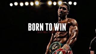 "FREE Meek Mill x Desiigner Type Beat 2017 - ""Born To Win"" // Anthony Joshua // Samurai Beats"