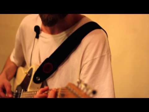 jmsn-foolin-acoustic-gbh-music