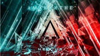 Amaranthe - The Nexus (Full Cover)