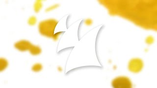 Stereoact feat. Kerstin Ott - Die Immer Lacht (2016 Mix)