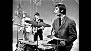 The Rolling Stones - The Last Time - Live