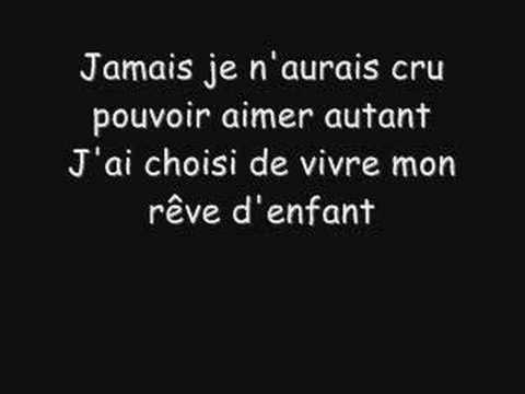 shym-reves-denfant-pauline-tinant