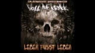 V.A.K - Teufelsschmiede DEMO (Produziert von Necroa Beatz)
