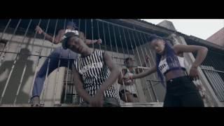 Gobisiqolo - Bhizer ft Busiswa, SC Gorna, Bhepepe