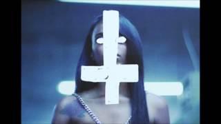 Angel Haze - Werkin' Girls (Son of Kick Remix)