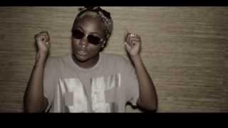 Daniigeez- Im Trill [Official Video]