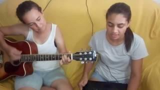 UM BOM PERDEDOR- (Cover Elisabete e Cristiane)Bruno e Marrone