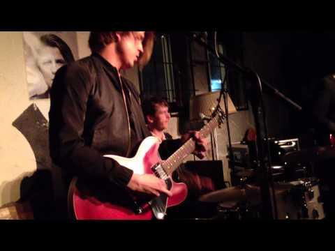 markus-krunegard-pa-promenaden-live-amina-myren