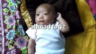 Ahmad fariz
