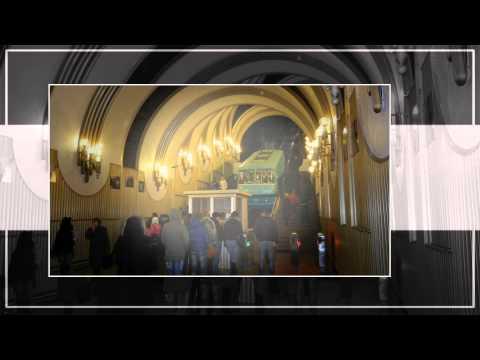 Kiev, Ukraine – 2012 – Kyiv , Ukraine, Kiev, Ukraine – Kiev, Ukraine