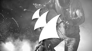 Armin van Buuren & Mark Sixma - Panta Rhei (Official Music Video)