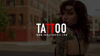 Trap Romantic Beat - TATTO Instrumental
