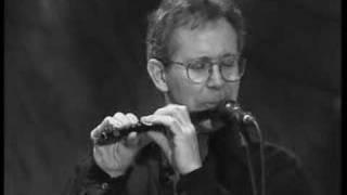 harmonica & flute live