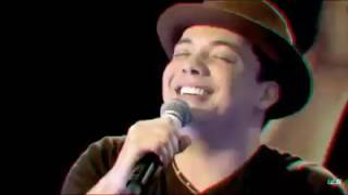 Wesley Safadão - Desapega de mim @estrelasSafadão