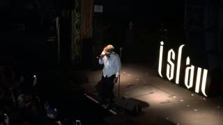 Pourin' the Syrup (Original/Alternative Beat) Live - Kevin Gates Live
