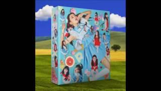 Red Velvet (레드벨벳) - Body Talk
