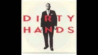Dirty Hands-Suicide
