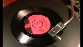 JOHN CLEESE & THE 1948 SHOW CHOIR - 'The Ferret Song' - 1967 45rpm