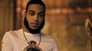 Far Away - Lil Chris (Official Video) |Dir@FahargoFilmz Ssr