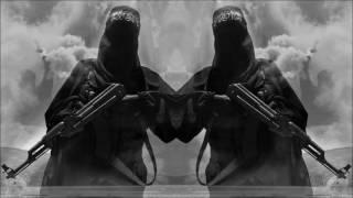 bass boots Biz   Kalashnikov #Kalashnikov EP   كلاشنكوف l Калашников