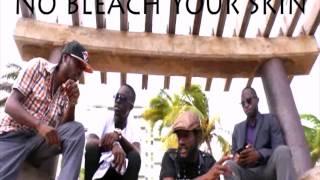 Zabrick - African Queen (official video)
