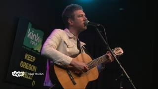 Hamilton Leithauser - When The Truth Is... (101.9 KINK)
