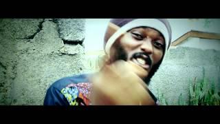 IWAN - Ghetto Youth (Biggz Bash Riddim) [Official Video]