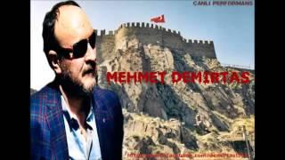 MEHMET DEMİRTAŞ  ŞEKER OGLAN   2016