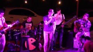 Mura Live @la plaza - Corazón 5 estrellas