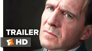 The King's Man Teaser Trailer #1 (2020) | Movieclips Trailers