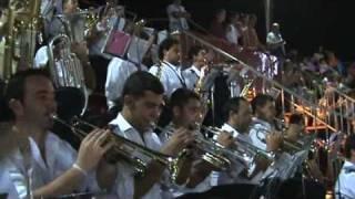 Banda do Samouco - Guimarães - 4ª Grande Corrida Nocturna
