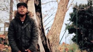C Jay - Nha Terra - Prod by B-Shamie (Official Video) 2016