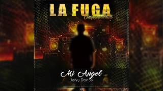 Mi Angel - Jeivy Dance | ORIGINAL |