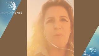 Academia da Mente: Lyani Prado Saúde - Prosperidade