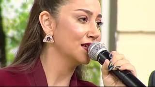 Damla ft Nuray - Yalan (10dan sonra)